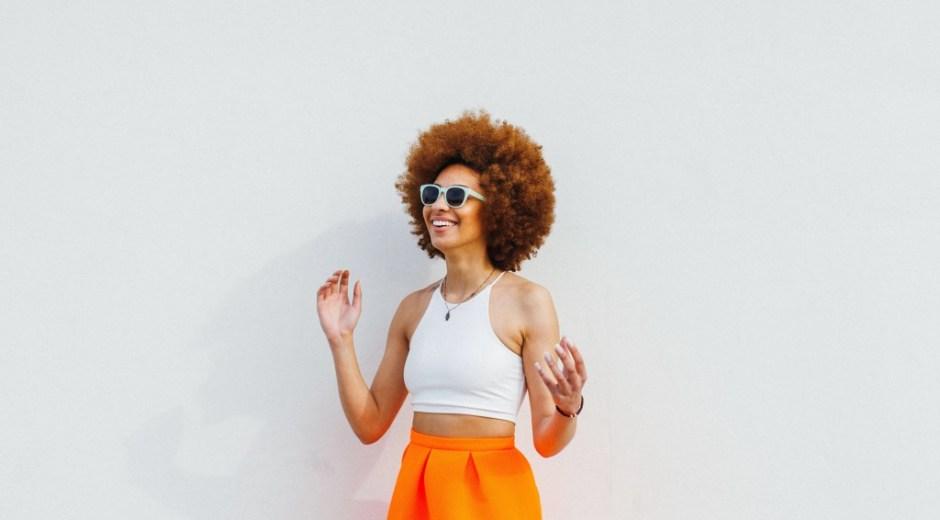 Hannah Faith, Black Fashion Blogs, Black Fashion Bloggers, Black Bloggers, Black Blogs, Black Blog Sites, Black Blog, Black Beauty Blog, Best Black Blogs, Black People Blogs, Black Style Blogs, Houston Fashion Blogger, Houston Fashion Bloggers, Texas Fashion Blogger, Texas Fashion Bloggers, African American Blogs, Natural hair tutorials, Round afro tutorial, perfect afro tutorial, How to get a round afro, how to get a perfect afro, how to get an afro