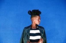 CRWN Magazine, Lindsey Day, Black Fashion Blogs, Black Fashion Bloggers, Black Bloggers, Black Blogs, Black Blog Sites, Black Blog, Black Beauty Blog, Best Black Blogs, Black People Blogs, Black Style Blogs, Houston Fashion Blogger, Houston Fashion Bloggers, Texas Fashion Blogger, Texas Fashion Bloggers, African American Blogs