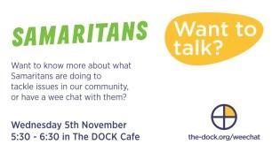 wee-chat-samaritans-tw