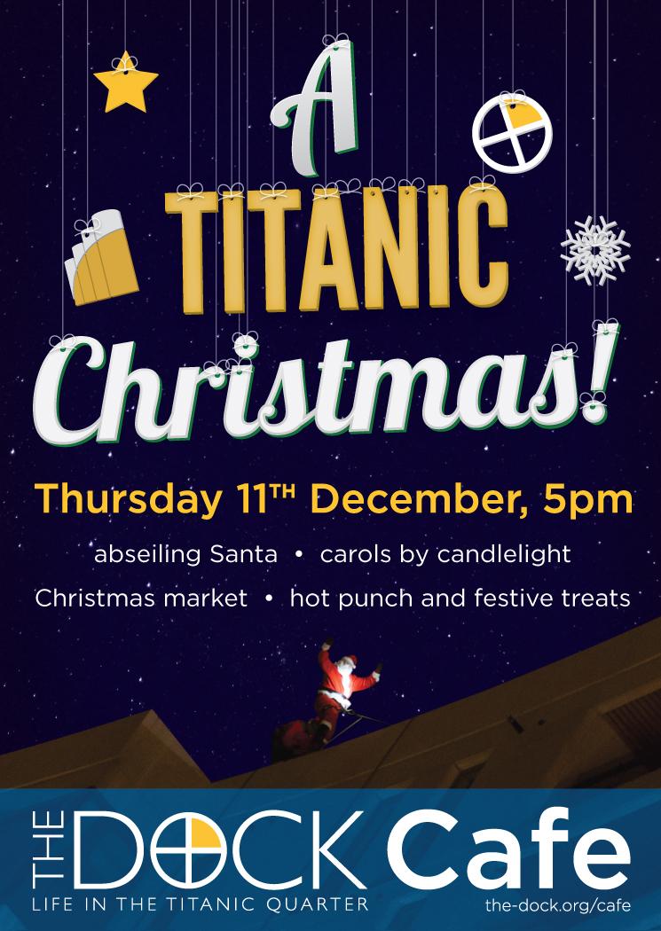titanic-christmas-2014