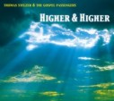 HigherAndHigher