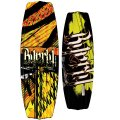 Byerly Assualt Wakeboard