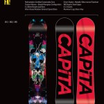 Capita Mindblower Spec Sheet
