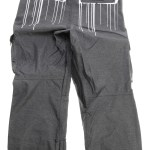 Thirtytwo x DGK Blahzay Pant Back