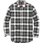 Burton Repel Flannel