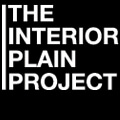 the-interior-plain-project-logo-120