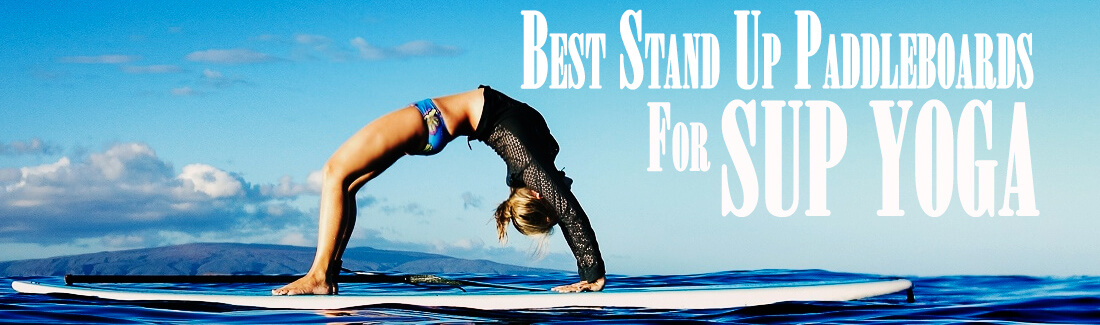 Best-Paddlebaords-SUP-Yoga