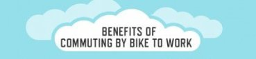 Benefits-of-Bike-Commuting