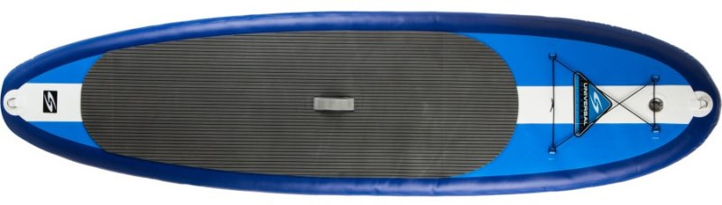 surftech-airsup-paddleboard-10ft6in-13