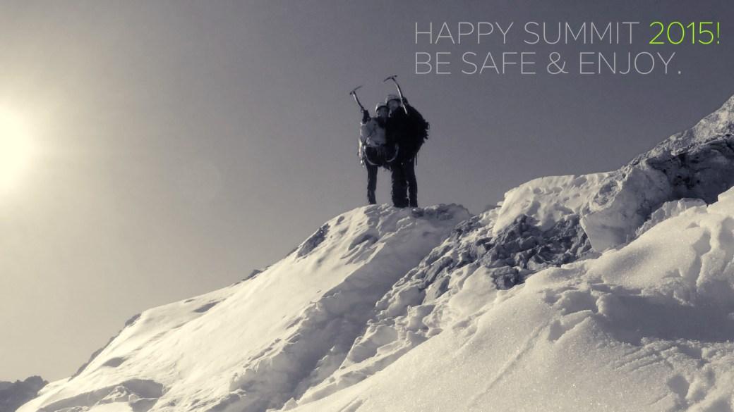 happy-summit