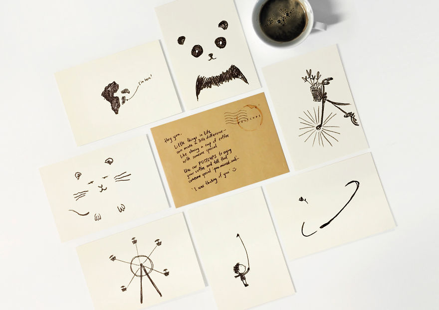 postcards-that-are-only-complete-after-you-stain-it-with-coffee__880