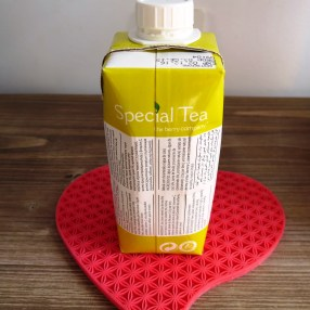 Boisson_Special Tea_The Berry Company_The Jaune-Eau de Coco_2