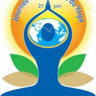 Jounée Internationale du Yoga_21062015_Logo