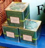 tea-tasting_fortnum-and-mason_saint-pancras-international_3
