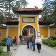 voyage-chine-the_jour-10_jingshan_9