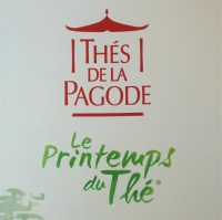 thes-de-la-pagode_printemps-du-the_gare-de-lyon_7