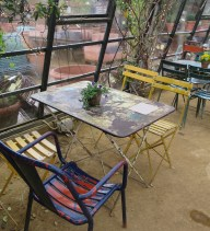 tea-time_petersham-nurseries_richmond_28