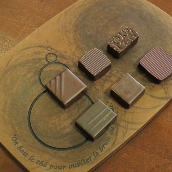 degustation_accords-the-chocolat_l-autre-the-mouffetard_1