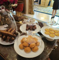 tea-time_ritz-paris_10