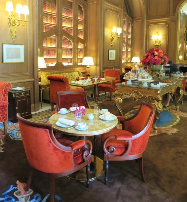 tea-time_ritz-paris_40