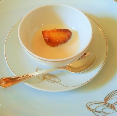 tea-time_ritz-paris_41