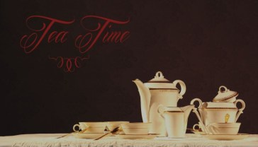 tea-time_web-serie