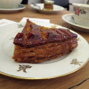 tea-time_karamel-paris_22