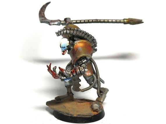 Necron-army- 009