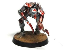 Necron-army- 021