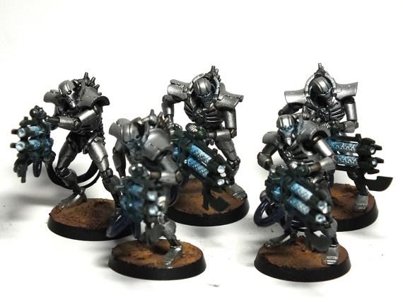Necron-army- 027