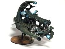 Necron-army- 030
