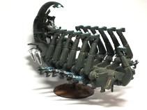Necron-army- 031