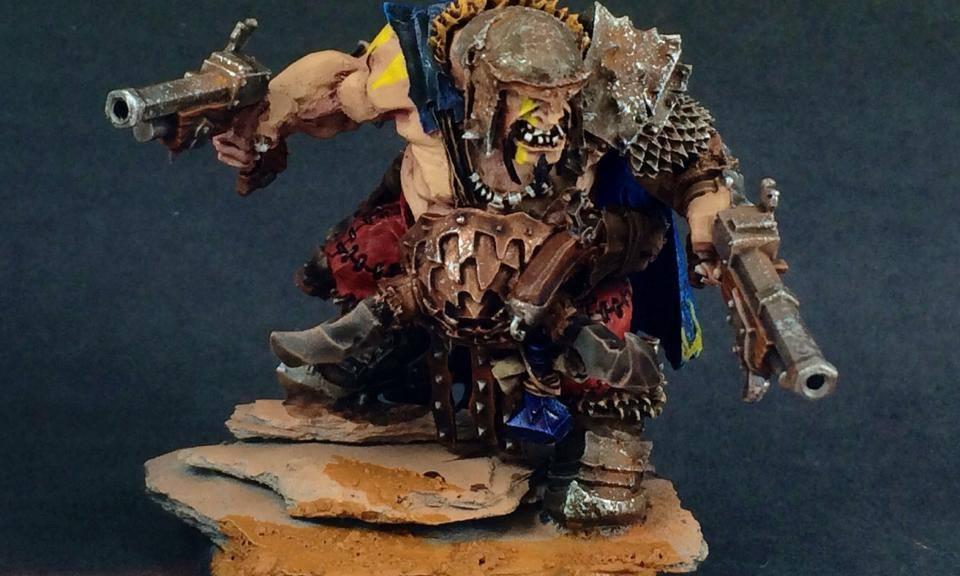 Ogre tyrant1