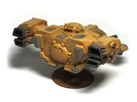 Tau-Empire- 005