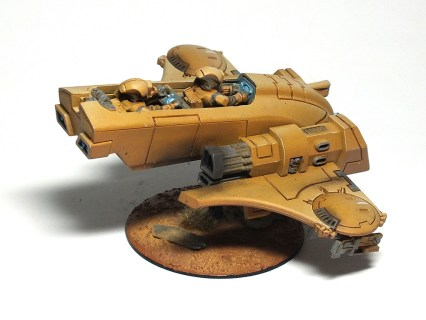 Tau-Empire- 008