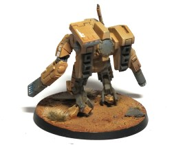 Tau-Empire- 017