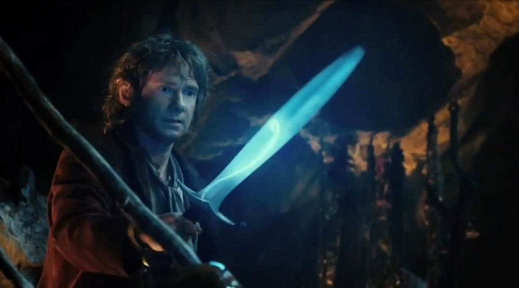 the-hobbit_-an-unexpected-journey-tv-spot-6-mkv_snapshot_00-07_2012-11-21_09-42-31