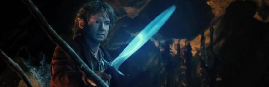 the-hobbit_-an-unexpected-journey-tv-spot-6-mkv_snapshot_00-07_2012-11-21_09-42-31