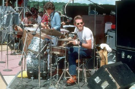 1976859-levon-helm-the-band-live-617-409