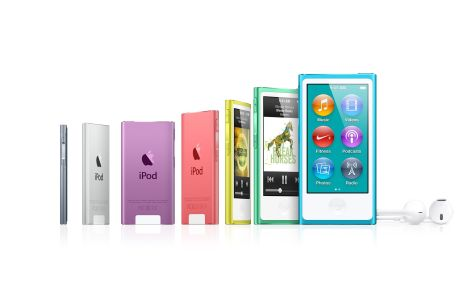 2012-ipodnano-gallery2-zoom