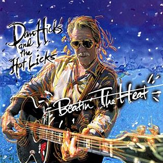 320px-Dan_Hicks_&_The_Hot_Licks_Beatin'_The_Heat_album_cover