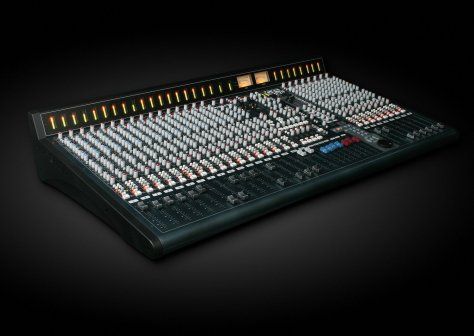 Allan-and-Heath-GSr24-Studio-Recording-Mixer-1500x1067