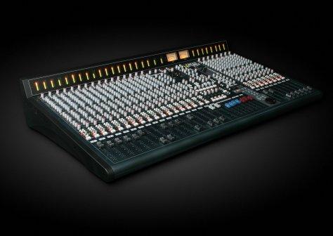 Allan-and-Heath-GSr24-Studio-Recording-Mixer-1500x1067