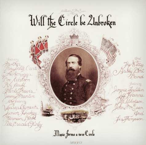 Will-The-Circle-Be-Unbroken