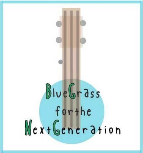 bluegrassnextb
