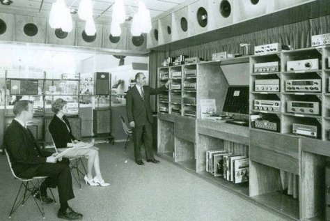 crop_1961-stamford-ct-store-interior-showroom-100365106-gallery