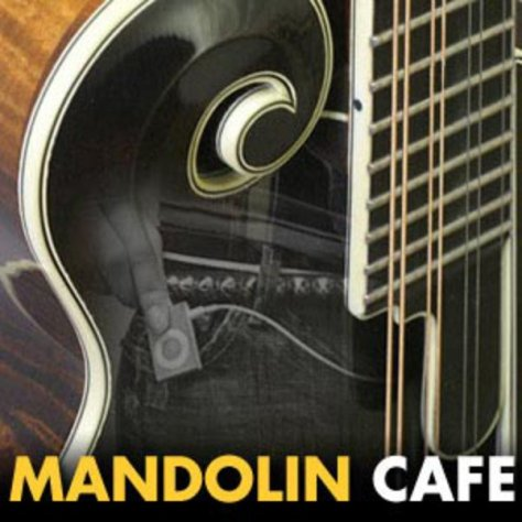 mandolin-cafe-mp3-podcast