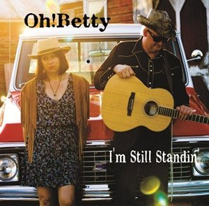 ohbetty-imstillstanding