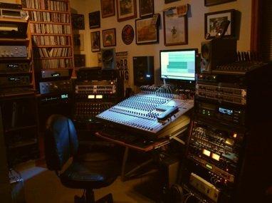 studio-control-3