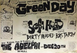 GREENDAY2